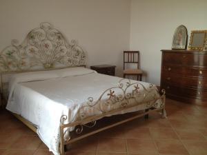 Resort Cavagrande, Case vacanze  Avola - big - 10