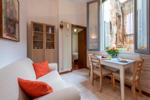 BnButler - Brera Apartment - AbcAlberghi.com