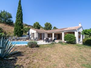 Villa Les Veinards - Accommodation - Beaufort