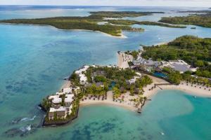 Shangri-La's Le Touessrok Resort & Spa (6 of 238)
