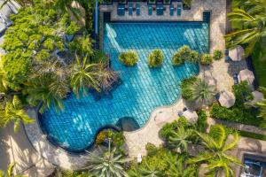 Shangri-La's Le Touessrok Resort & Spa (12 of 105)