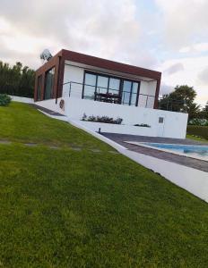 Casa da Cumeeira