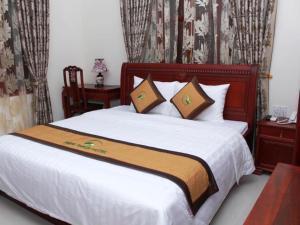 Thien Thach Hotel Halong