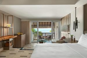 Shangri-La's Le Touessrok Resort & Spa (36 of 105)
