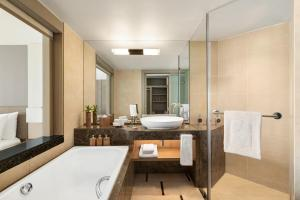 Shangri-La's Le Touessrok Resort & Spa (38 of 105)