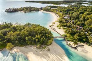 Shangri-La's Le Touessrok Resort & Spa (14 of 238)