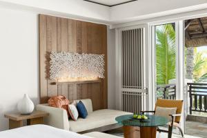 Shangri-La's Le Touessrok Resort & Spa (28 of 105)