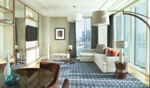 Four Seasons Hotel Abu Dhabi at Al Maryah Island (21 of 79)