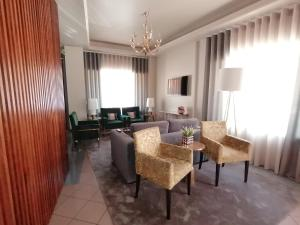 Residencial Imperial Luso