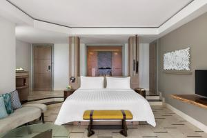 Shangri-La's Le Touessrok Resort & Spa (30 of 105)