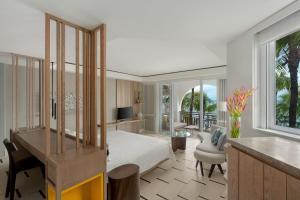 Shangri-La's Le Touessrok Resort & Spa (32 of 105)