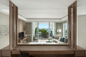 Shangri-La's Le Touessrok Resort & Spa (33 of 105)