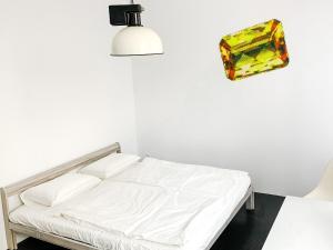 B&B Altes Waisenhaus, 4055 Basel