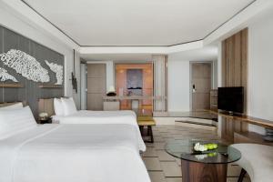Shangri-La's Le Touessrok Resort & Spa (26 of 105)