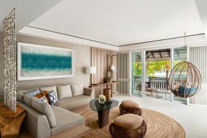 Shangri-La's Le Touessrok Resort & Spa (14 of 105)