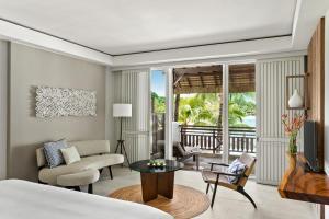 Shangri-La's Le Touessrok Resort & Spa (31 of 105)