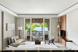 Shangri-La's Le Touessrok Resort & Spa (17 of 105)