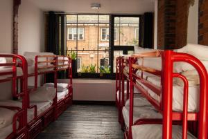 The Dictionary Hostel (10 of 53)