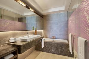 Shangri-La's Le Touessrok Resort & Spa (35 of 105)