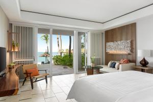 Shangri-La's Le Touessrok Resort & Spa (25 of 105)