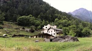 LA TORRE DEI BASCI - AbcAlberghi.com