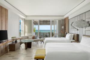 Shangri-La's Le Touessrok Resort & Spa (29 of 105)
