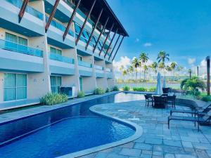 Condomínio Villas do Atlântico