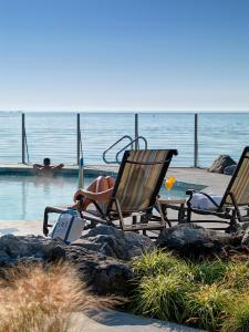 Oak Bay Beach Hotel (14 of 49)