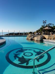 Oak Bay Beach Hotel (13 of 49)