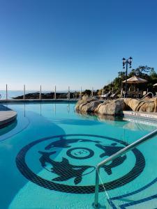 Oak Bay Beach Hotel (13 of 50)
