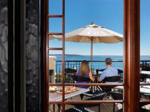 Oak Bay Beach Hotel (40 of 49)
