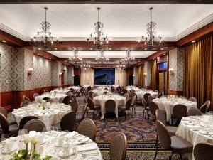 Oak Bay Beach Hotel (21 of 50)