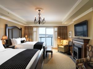 Oak Bay Beach Hotel (16 of 50)