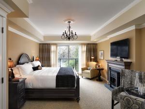 Oak Bay Beach Hotel (24 of 49)