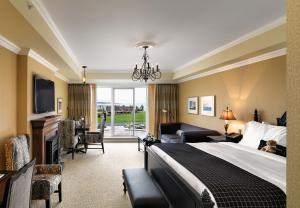 Oak Bay Beach Hotel (15 of 49)