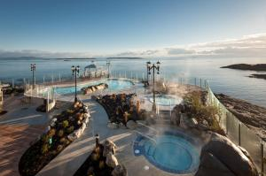 Oak Bay Beach Hotel (10 of 50)