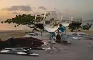Spice Island Beach Resort (7 of 99)