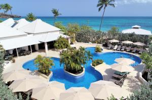 Spice Island Beach Resort (8 of 99)