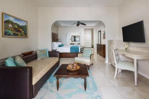 Spice Island Beach Resort (14 of 99)
