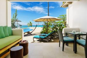Spice Island Beach Resort (15 of 99)