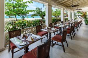 Spice Island Beach Resort (18 of 99)