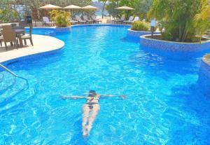 Spice Island Beach Resort (28 of 99)