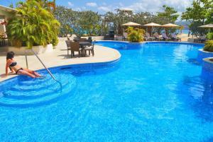 Spice Island Beach Resort (29 of 99)