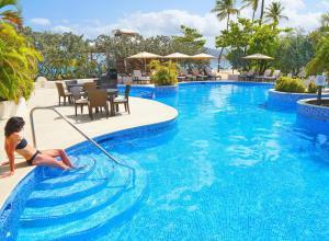 Spice Island Beach Resort (30 of 99)