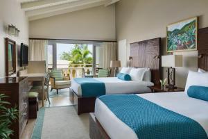 Spice Island Beach Resort (33 of 99)
