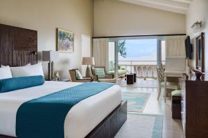 Spice Island Beach Resort (34 of 99)