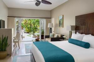 Spice Island Beach Resort (35 of 99)
