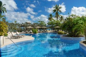 Spice Island Beach Resort (36 of 99)