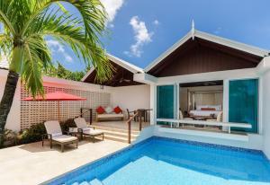 Spice Island Beach Resort (37 of 99)