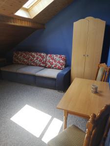 Apartamenty Hejszowina